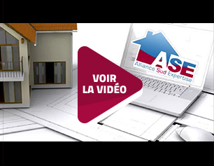 Diagnostic immobilier à Cusset